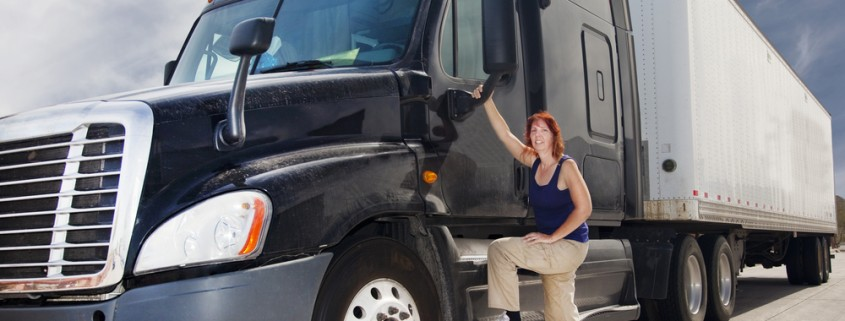 What It Takes To Be A Heavy Haul Operator